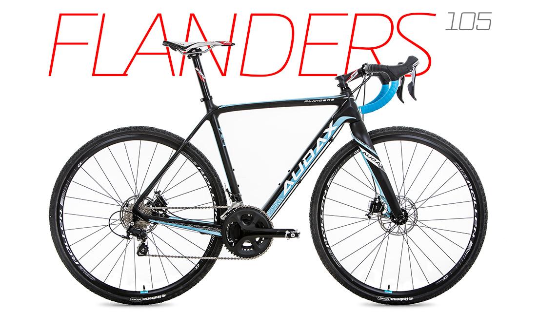 FLANDERS 105