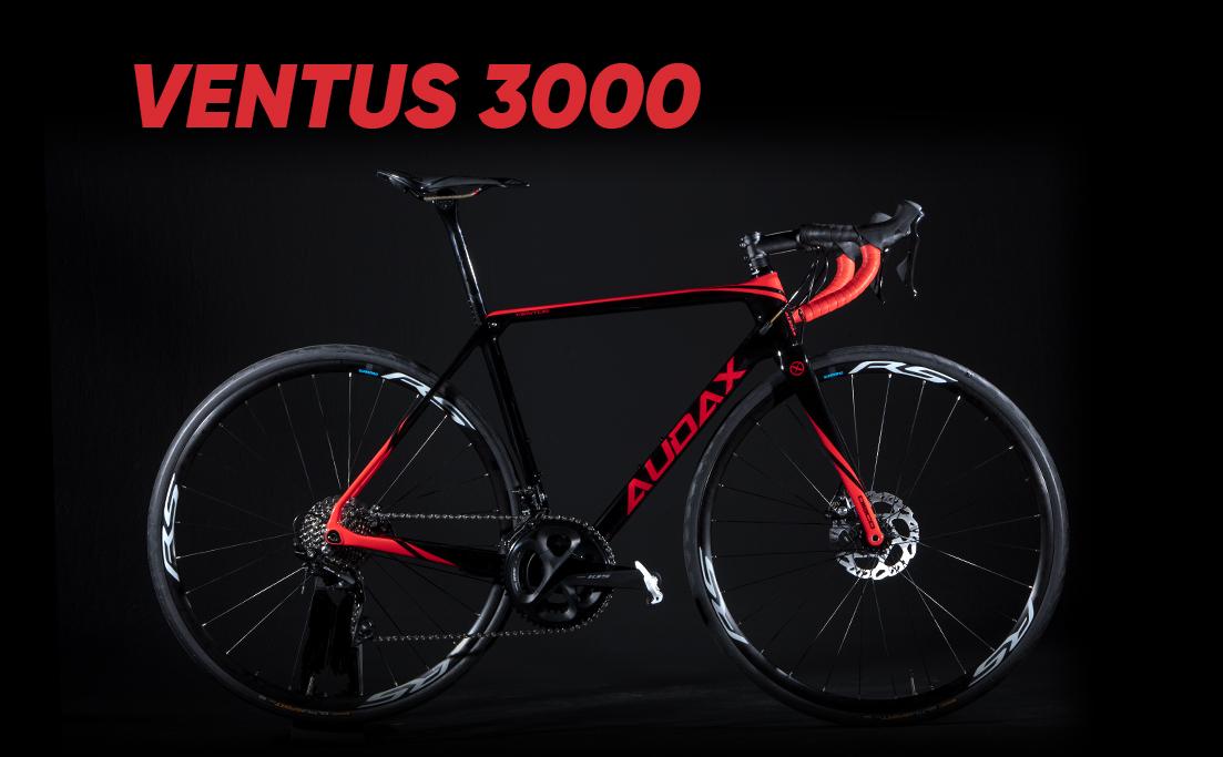 Ventus 3000
